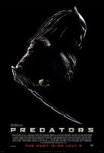 [BD]Predators.2010.2160p.EUR.UHD.Blu-ray.HEVC.DTS-HD.MA.5.1-COASTER ~ 54.62 GB