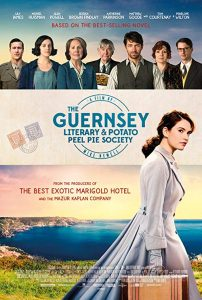 The.Guernsey.Literary.and.Potato.Peel.Pie.Society.2018.720p.BluRay.X264-AMIABLE ~ 4.4 GB