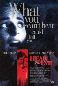 Hear.No.Evil.1993.1080p.Amazon.WEB-DL.DD+2.0.x264-ViSUM ~ 8.7 GB