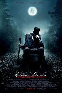 Abraham.Lincoln.Vampire.Hunter.2012.PROPER.720p.BluRay.DTS.x264-DON ~ 5.1 GB