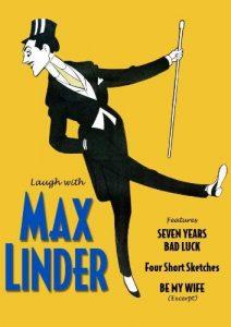 En.compagnie.de.Max.Linder.1963.1080p.BluRay.REMUX.AVC.FLAC.2.0-EPSiLON ~ 15.2 GB