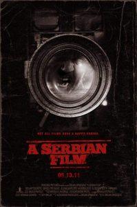 A.Serbian.Film.2010.Uncut.1080p.BluRay.REMUX.AVC.DTS-HD.MA.5.1-EPSiLON ~ 16.3 GB