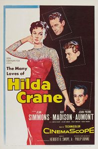 Hilda.Crane.1956.720p.BluRay.x264-SADPANDA ~ 4.4 GB
