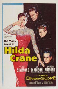 Hilda.Crane.1956.1080p.BluRay.x264-SADPANDA ~ 7.9 GB