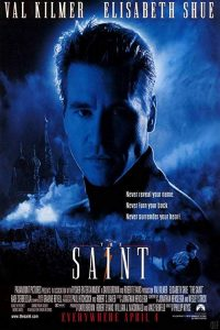 The.Saint.1997.1080p.AMZN.WEB-DL.DDP5.1.H.264-monkee ~ 10.5 GB