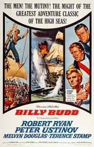 Billy.Budd.1962.1080p.BluRay.REMUX.AVC.FLAC.2.0-EPSiLON ~ 30.9 GB