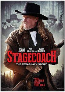 Stagecoach.The.Texas.Jack.Story.2016.2160p.UHD.BluRay.REMUX.HDR.HEVC.DTS-HD.MA.5.1-EPSiLON ~ 42.3 GB