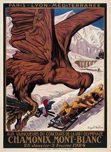 The.Olympic.Games.Held.at.Chamonix.in.1924.1925.1080p.BluRay.REMUX.AVC.FLAC.2.0-EPSiLON – 6.7 GB