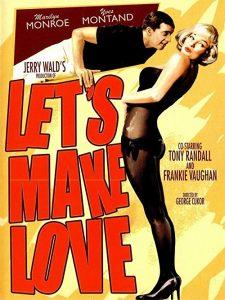 Lets.Make.Love.1960.1080p.BluRay.X264-AMIABLE ~ 12.0 GB