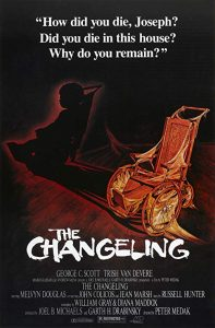 The.Changeling.1980.1080p.BluRay.X264-AMIABLE ~ 10.9 GB