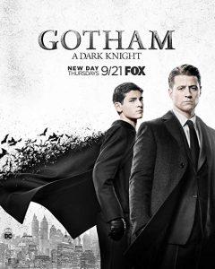 Gotham.S04.1080p.BluRay.x264-ROVERS ~ 72.1 GB