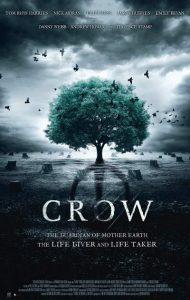 Crow.2016.1080p.BluRay.x264-GETiT ~ 7.9 GB