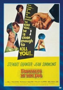 Footsteps.in.the.Fog.1955.720p.BluRay.x264-SPOOKS ~ 3.3 GB