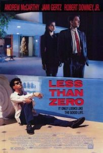 Less.Than.Zero.1987.1080p.AMZN.WEB-DL.DD+2.0.x264-Cinefeel ~ 10.1 GB
