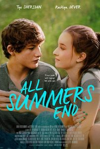 All.Summers.End.2017.720p.BluRay.DTS.x264-HDS ~ 4.1 GB