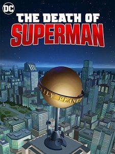 The.Death.of.Superman.2018.2160p.UHD.BluRay.REMUX.HDR.HEVC.DTS-HD.MA.5.1-EPSiLON ~ 41.5 GB