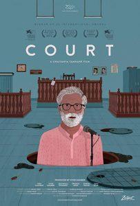 Court.2014.LIMITED.720p.BluRay.x264-USURY ~ 5.5 GB