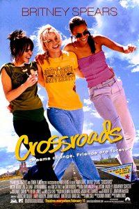Crossroads.2002.1080p.WEB-DL.DD.+5.1.H264-oki ~ 8.6 GB