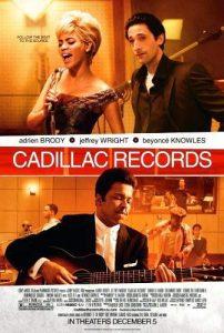 Cadillac.Records.2008.1080p.BluRay.DD-EX5.1.x264-LoRD ~ 14.1 GB