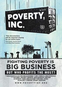 Poverty.Inc.2014.1080p.Amazon.WEB-DL.DD+5.1.H.264-QOQ – 4.7 GB