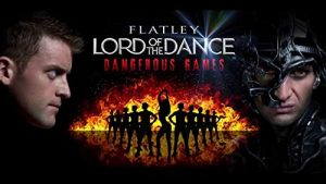 Lord.of.the.Dance.Dangerous.Games.2014.1080p.BluRay.REMUX.AVC.DTS-HD.MA.5.1-EPSiLON ~ 21.0 GB