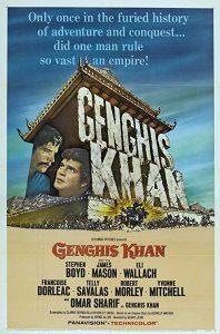 Genghis.Khan.1965.1080p.BluRay.x264-PSYCHD ~ 13.1 GB