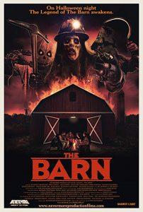 The.Barn.2016.1080p.BluRay.REMUX.AVC.DTS-HD.HR.5.1-EPSiLON ~ 16.5 GB