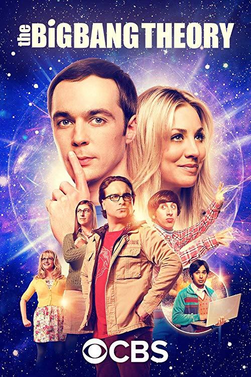 big bang theory s11e01