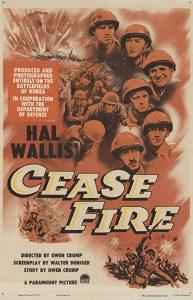 Cease.Fire.1953.720p.BluRay.x264-SADPANDA ~ 3.3 GB