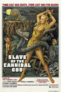 Slave.of.the.Cannibal.God.1978.720p.BluRay.x264-SPOOKS ~ 4.4 GB