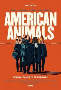 American.Animals.2018.BluRay.1080p.x264.DTS-HD.MA.5.1-HDChina ~ 10.8 GB
