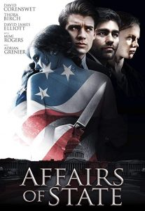 Affairs.of.State.2018.1080p.BluRay.REMUX.AVC.DTS-HD.MA.5.1-EPSiLON ~ 17.2 GB