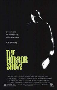 The.Horror.Show.1989.UNCUT.720p.BluRay.x264-CREEPSHOW ~ 5.5 GB