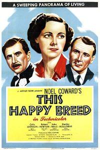 This.Happy.Breed.1944.1080p.BluRay.REMUX.AVC.FLAC.1.0-EPSiLON ~ 27.6 GB