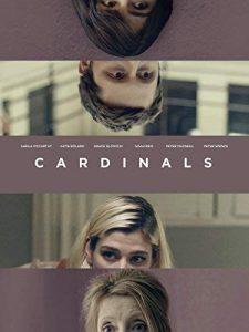 Cardinals.2017.BluRay.1080p.DTS.x264-CHD ~ 6.0 GB