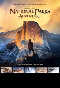 National.Parks.Adventure.2016.2160p.UHD.BluRay.REMUX.SDR.HEVC.Atmos-EPSiLON ~ 13.6 GB