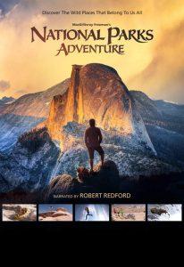 National.Parks.Adventure.2016.2160p.UHD.BluRay.REMUX.HDR.HEVC.Atmos-EPSiLON ~ 16.1 GB