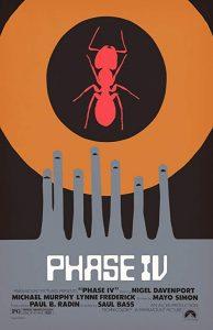 Phase.IV.1974.1080p.BluRay.REMUX.AVC.DTS-HD.MA.2.0-EPSiLON ~ 20.3 GB