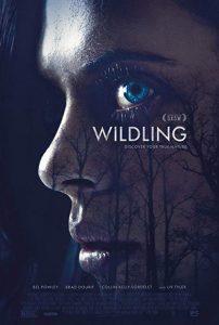 Wildling.2018.REPACK.1080p.BluRay.REMUX.AVC.DTS-HD.MA.5.1-EPSiLON ~ 21.6 GB