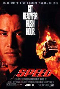 Speed.1994.720p.BluRay.DTS.x264-CRiSC ~ 6.6 GB
