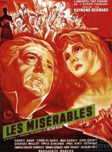 Les.Misérables.1934.720p.BluRay.DD2.0.x264-NTb ~ 12.5 GB