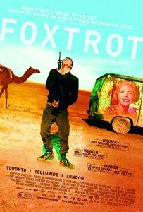 Foxtrot.2017.1080p.WEB-DL.DD.5.1.H.264 ~ 3.9 GB