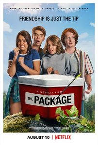 The.Package.2018.720p.NF.WEB-DL.DDP5.1.x264-NTG ~ 2.1 GB