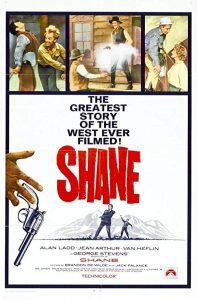 Shane.1953.1080p.BluRay.REMUX.AVC.FLAC.2.0-EPSiLON ~ 29.9 GB