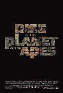 Rise.of.the.Planet.of.the.Apes.2011.720p.BluRay.x264-CtrlHD ~ 7.2 GB