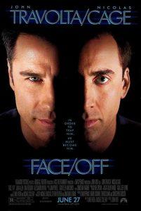 Face.Off.1997.720p.BluRay.DTS.x264-SbR ~ 8.3 GB