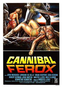 Cannibal.Ferox.1981.UNCUT.720p.BluRay.x264-SPOOKS ~ 4.4 GB