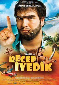 Recep.Ivedik.2008.1080p.NF.WEB-DL.DDP5.1.x264-LoRD ~ 5.8 GB