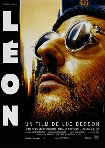 Leon.1994.International.Cut.720p.BluRay.DD5.1.x264-CtrlHD ~ 8.9 GB
