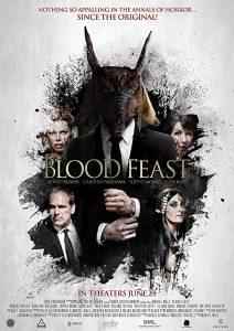 Blood.Feast.2016.720p.BluRay.x264-GETiT ~ 4.4 GB